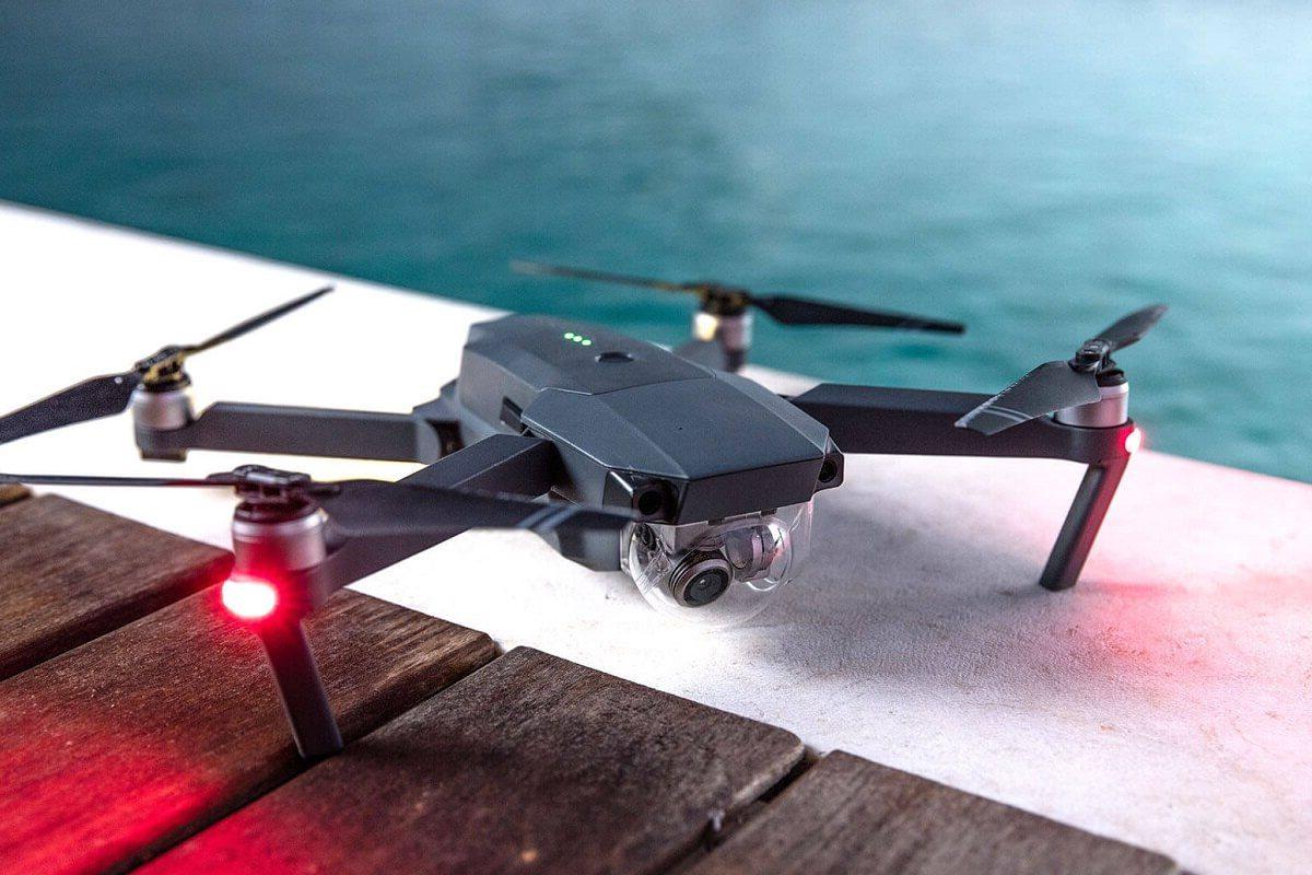 chi rilascia il patentino per pilotare i droni
