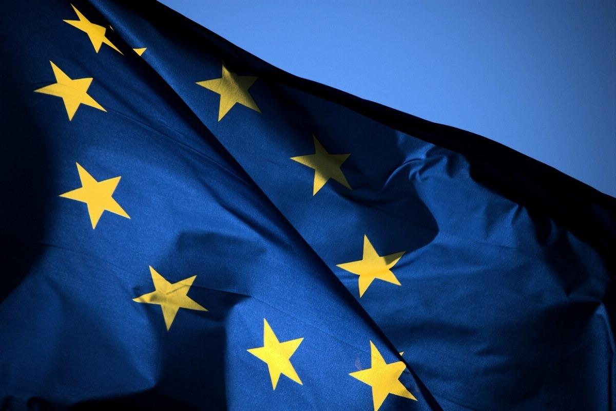 cover post attestato apr italia valido anche in europa